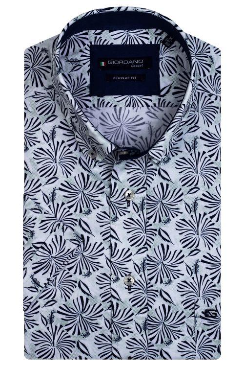 Giordano Overhemd 116013