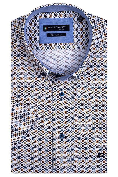 Giordano Overhemd 116016