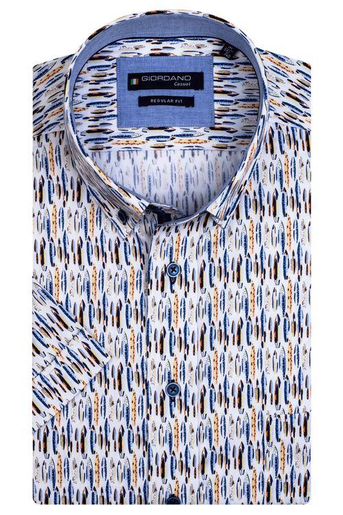 Giordano Overhemd 116021