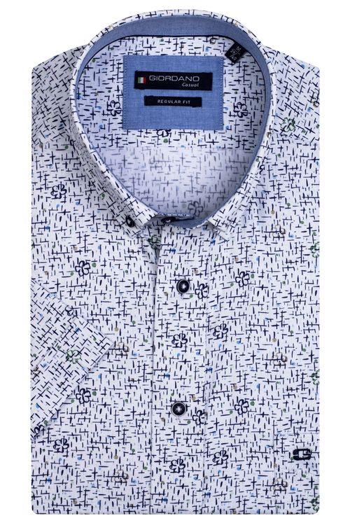Giordano Overhemd 116025