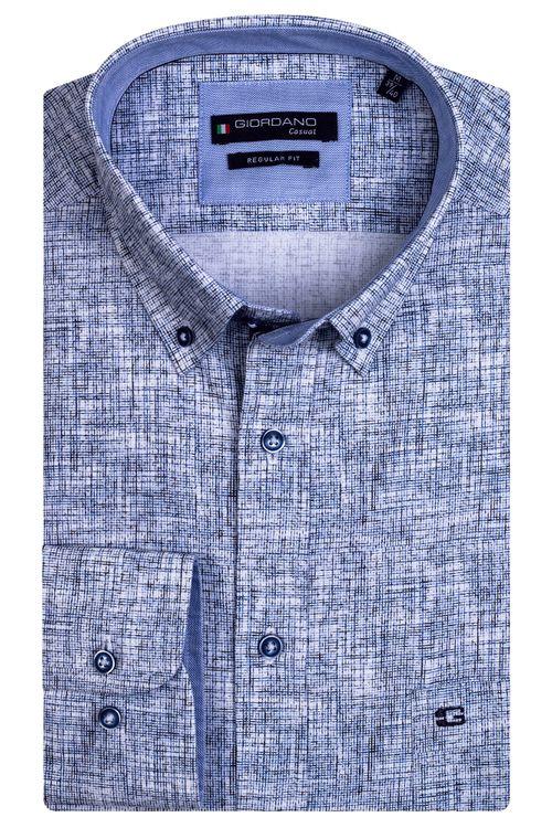 Giordano Overhemd 117006