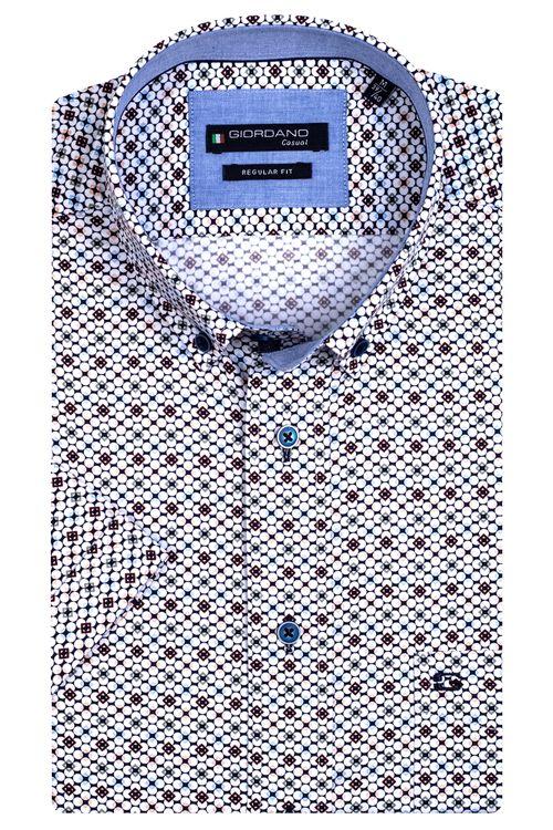 Giordano Overhemd 117016