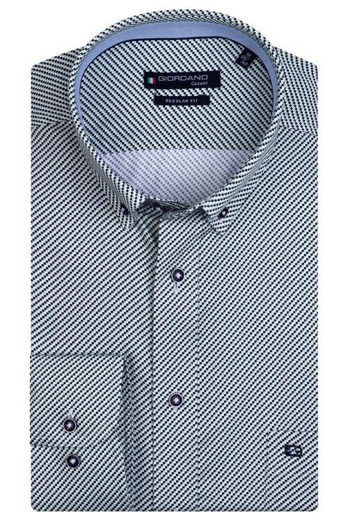 Giordano Overhemd 117023