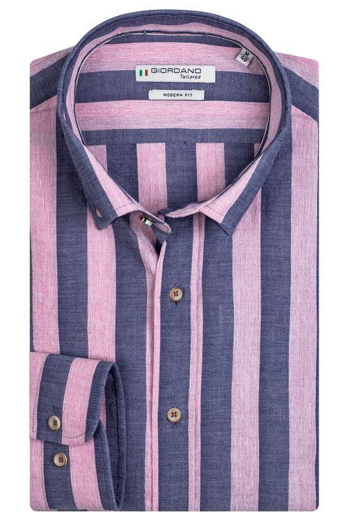 Giordano Overhemd 117820