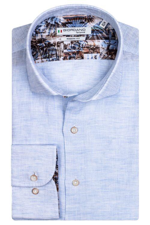 Giordano Overhemd 117869