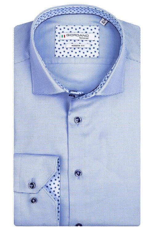Giordano Overhemd 117879