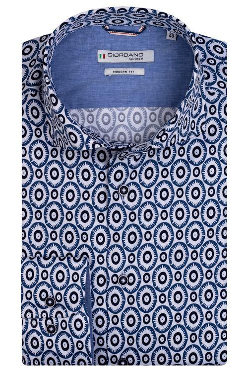 Giordano Overhemd 117888