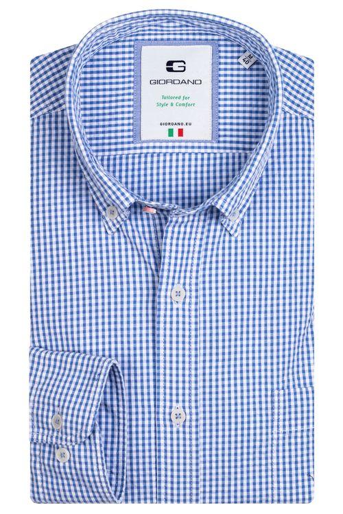 Giordano Overhemd 117899