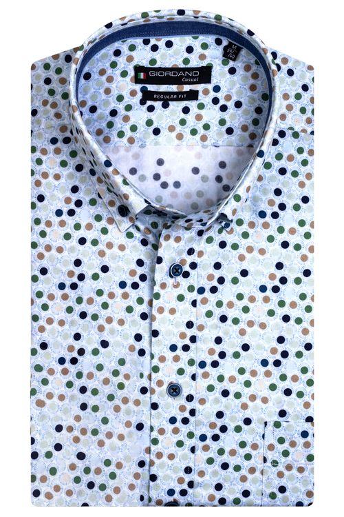 Giordano Overhemd 116022