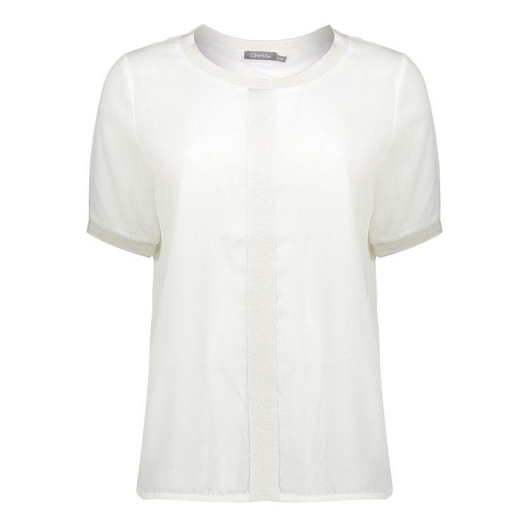 Geisha T-Shirt LM 03259-20