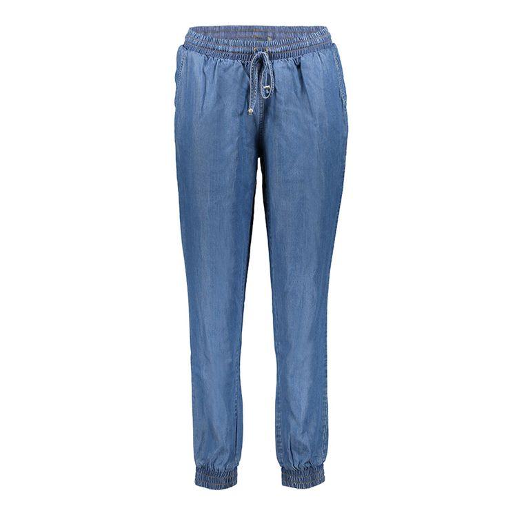 Geisha Jeans 01028-10