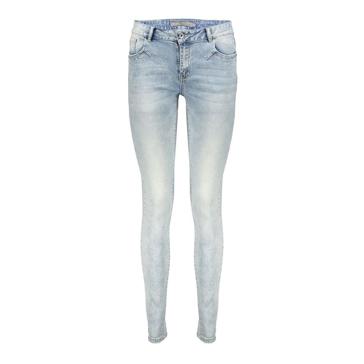 Geisha Jeans 01022-10