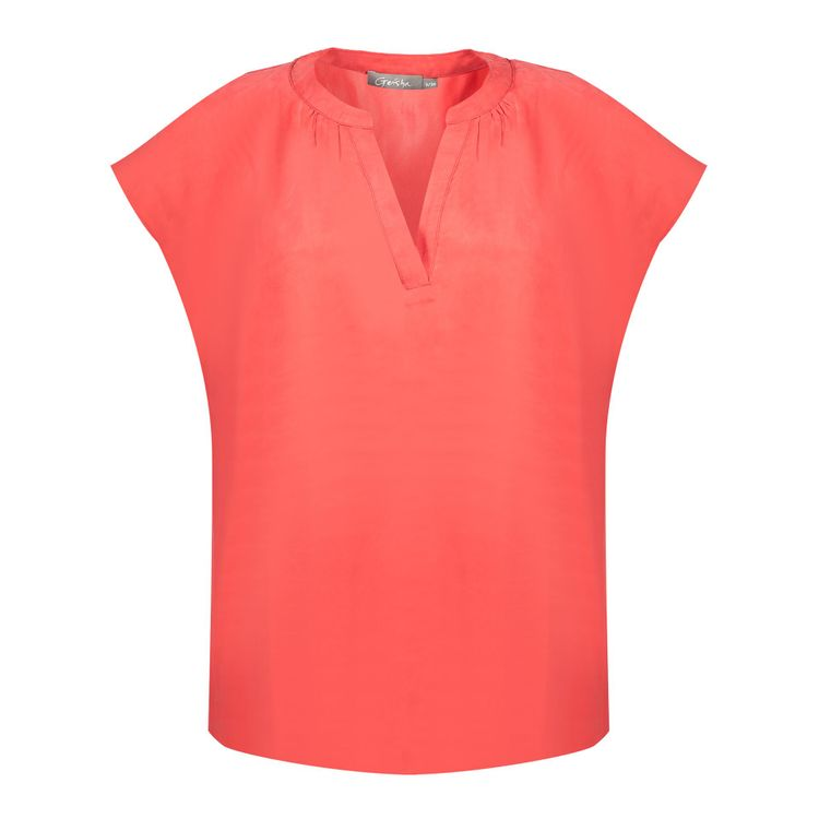 Geisha T-Shirt LM 03016-10