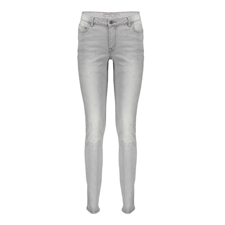 Geisha Jeans 01165-48 ZOE