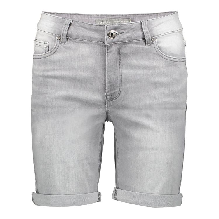 Geisha Shorts 01168-48 JADE