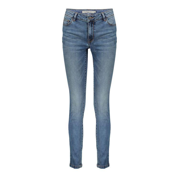 Geisha Jeans 01166-48 IVY