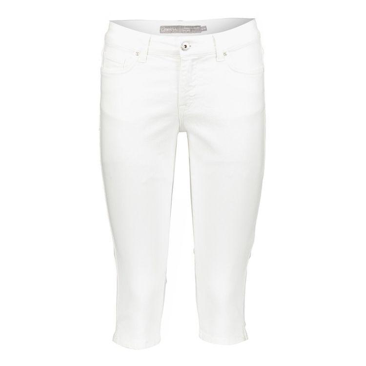Geisha Jeans 01167-48 FAY