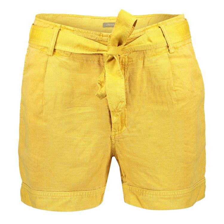 Geisha Shorts 01049-10