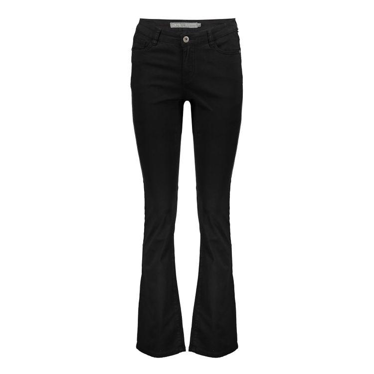 Geisha Jeans 01050-10