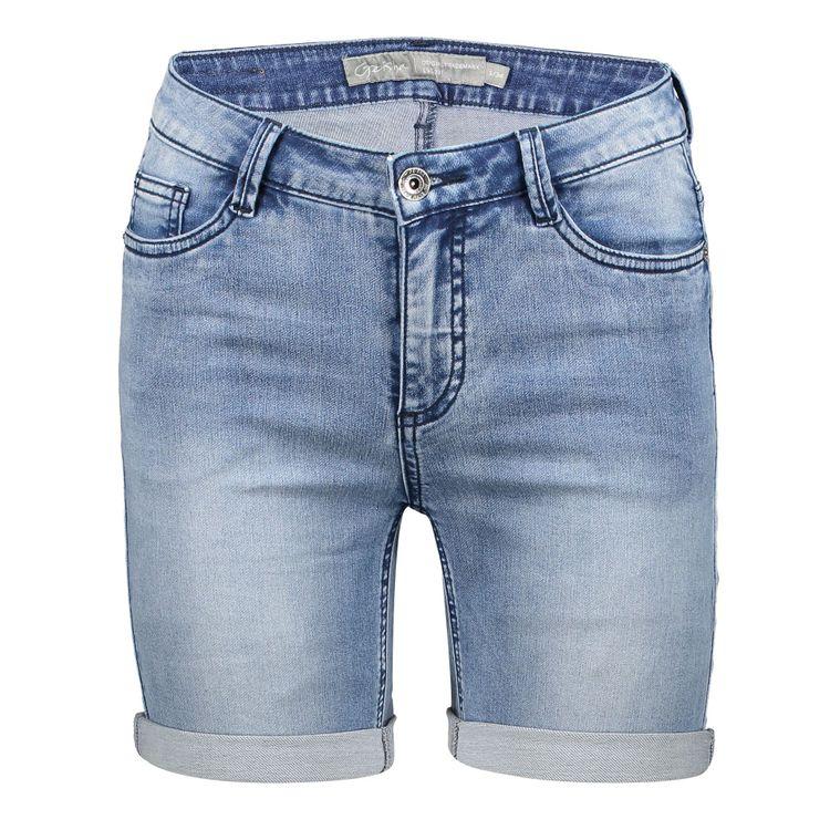 Geisha Shorts 01013-10