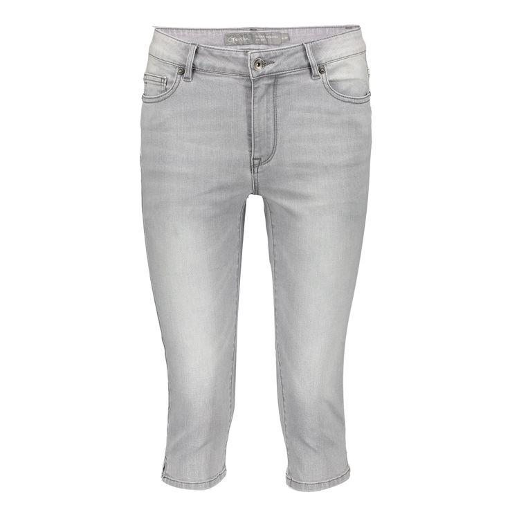 Geisha Jeans 3/4 01167-48 FAY