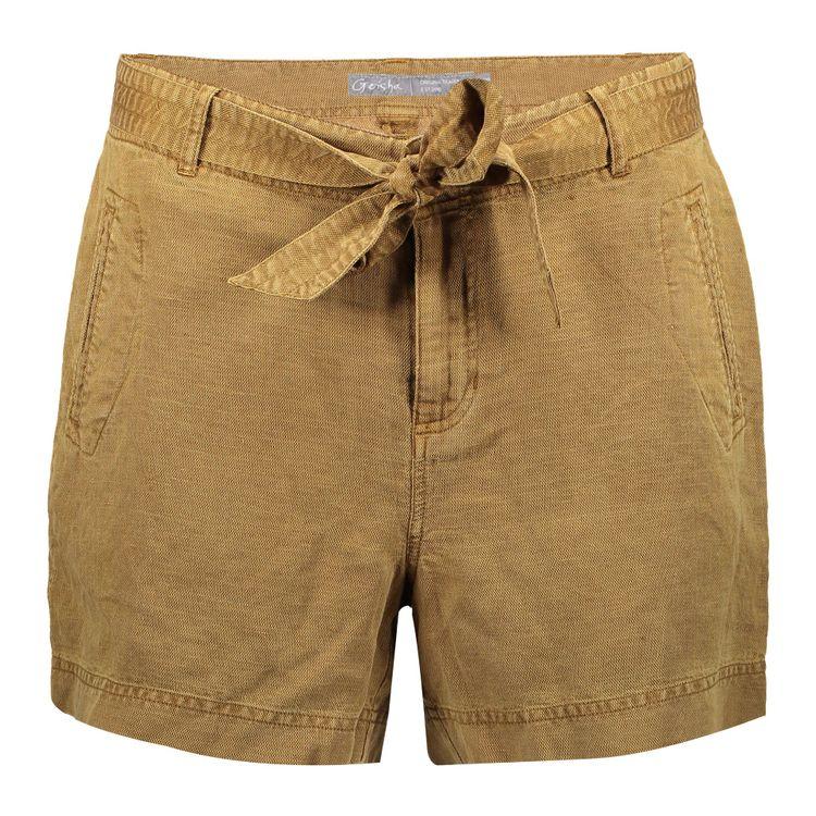 Geisha Shorts 01303-10