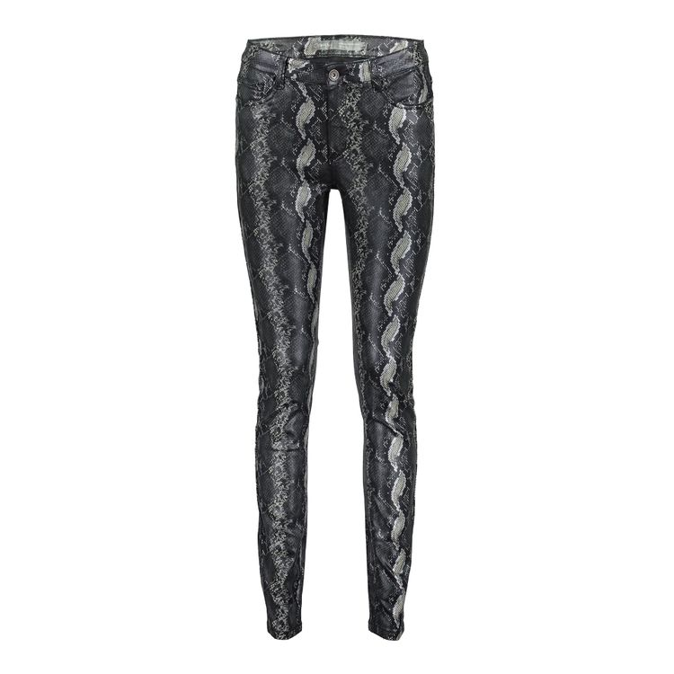 Geisha Jeans 01523-10