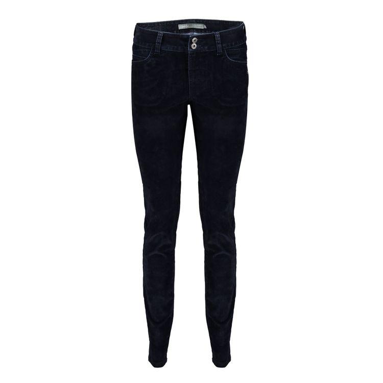 Geisha Jeans 01500-10