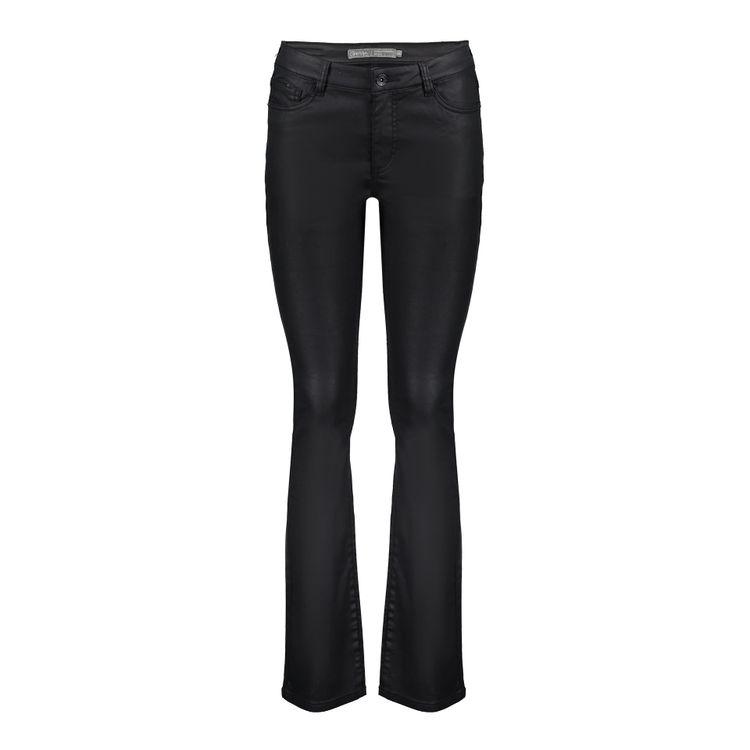 Geisha Jeans 01532-10