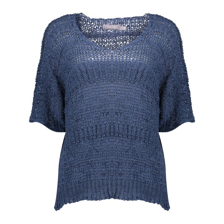 Geisha Sweater 14043-70