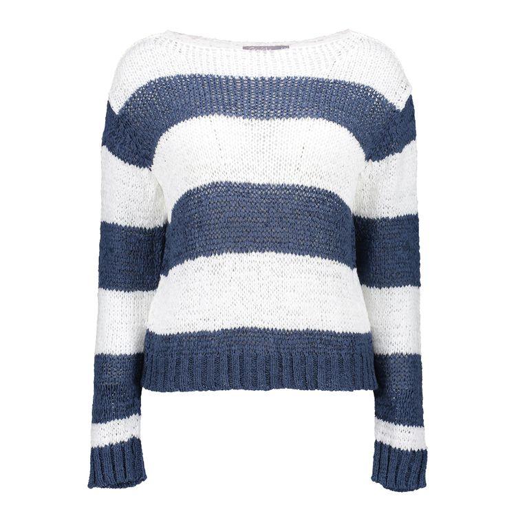 Geisha Sweater 14041-70