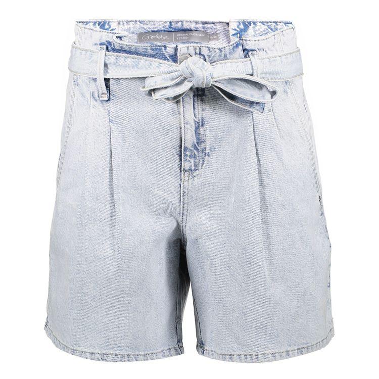 Geisha Shorts 11115-24