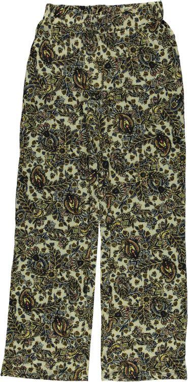 Geisha Jeans 11152-60 BRITT