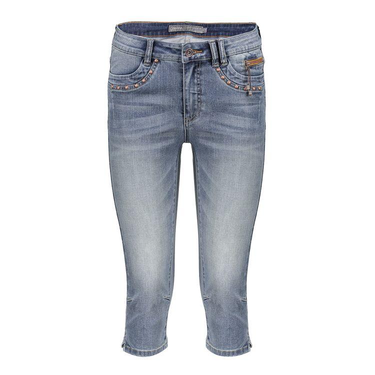 Geisha Jeans 11001-10