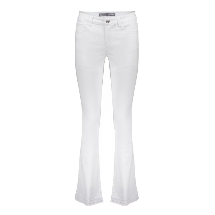 Geisha Jeans 11008-10