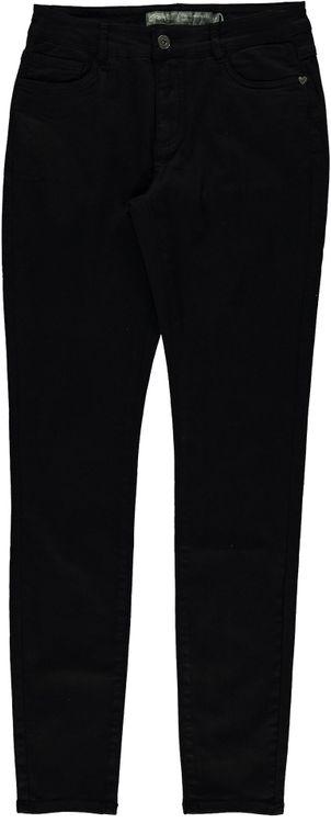 Geisha Jeans 11021-10