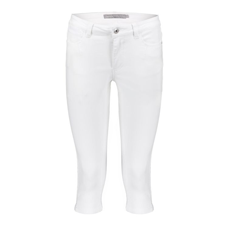 Geisha Jeans 11007-10