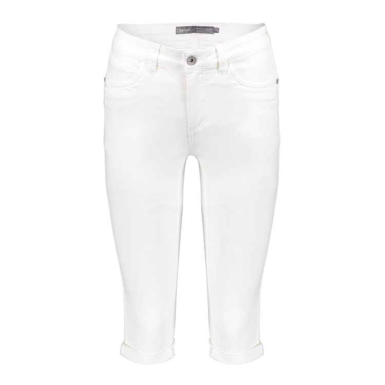 Geisha Jeans 11011-10