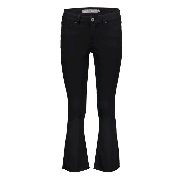 Geisha Jeans 11004-10
