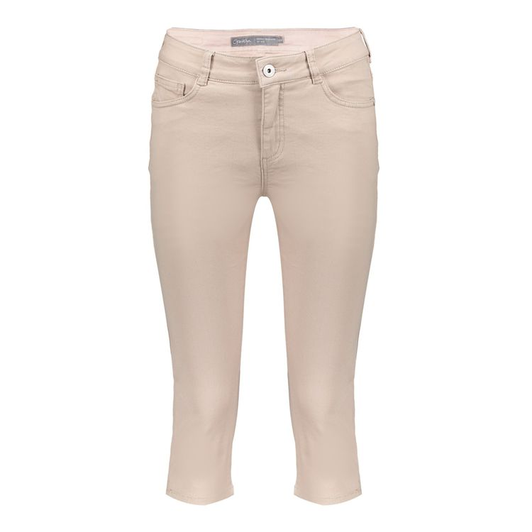 Geisha Jeans 11023-10