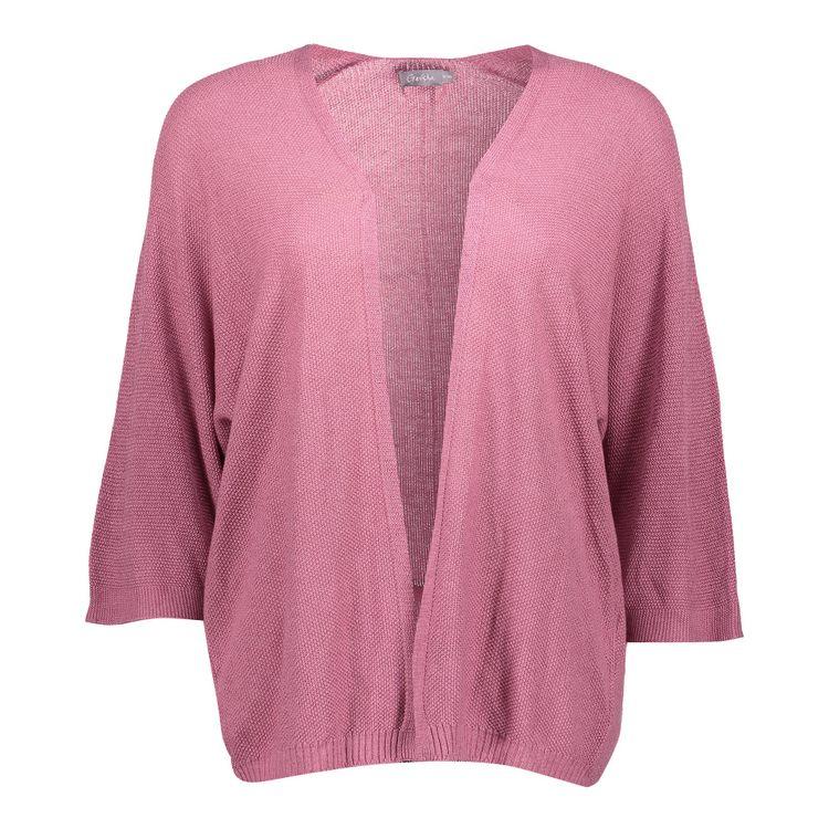 Geisha Sweater 14046-70
