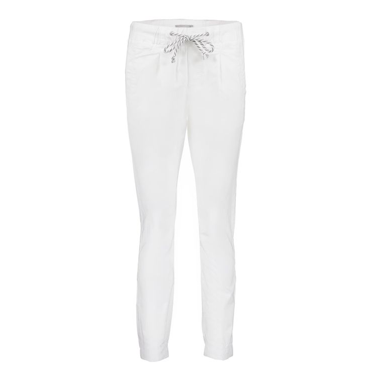 Geisha Jeans 11026-10