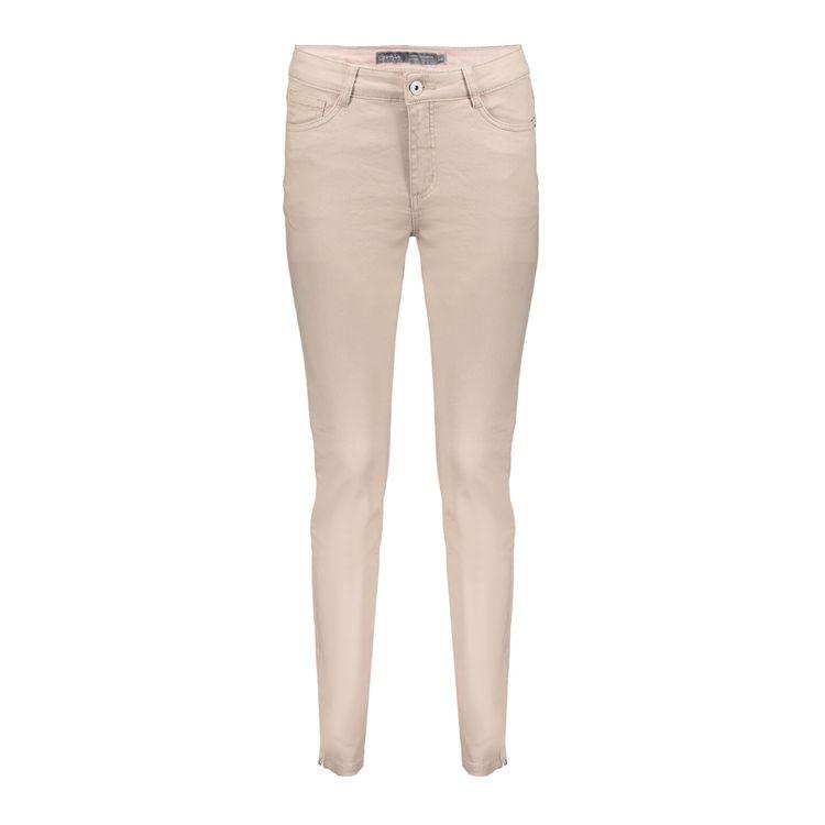 Geisha Jeans 11022-10
