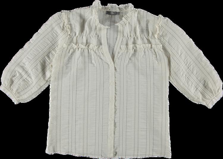 Geisha T-Shirt KM 13361-20