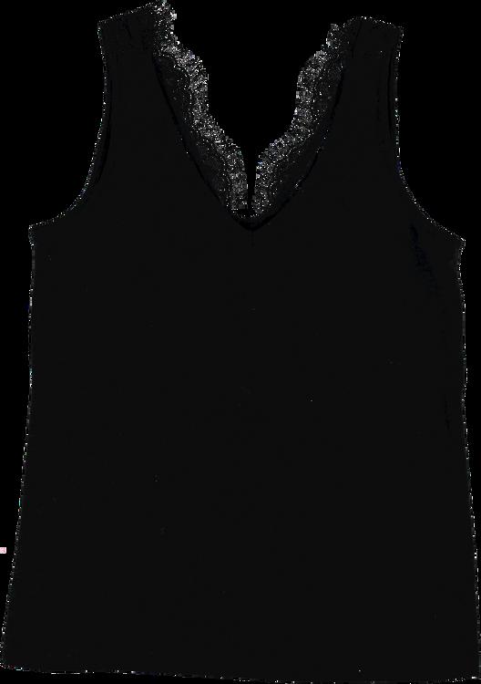 Geisha T-Shirt KM 12326-24