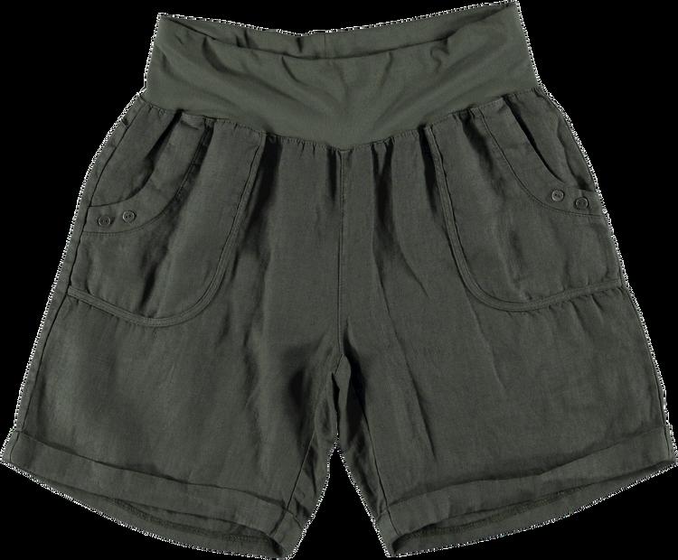 Geisha Shorts 11322-10
