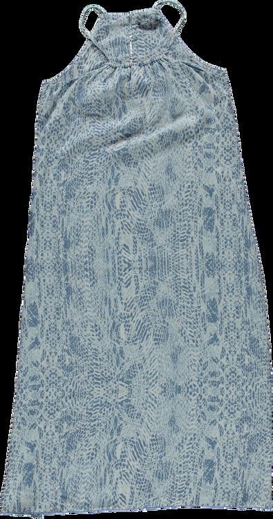 Geisha Jurk 17306-10