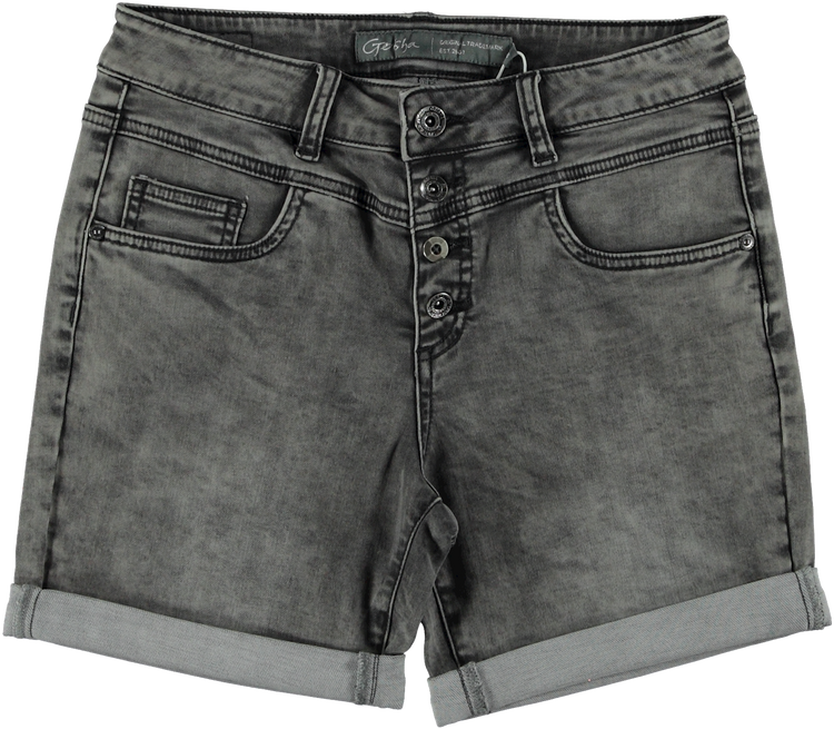 Geisha Jeans 11307-10
