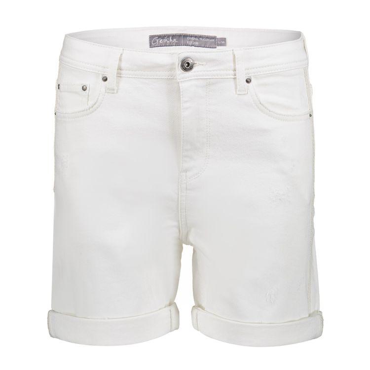 Geisha Shorts 11328-44