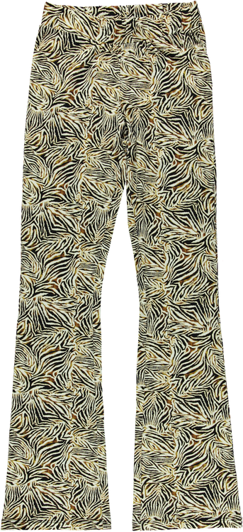 Geisha Jeans 11370-60 AMBER